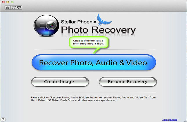Steps to Restore Deleted or Lost YouTube videos