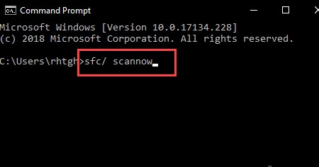sfc_scan