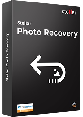 Download Stellar Media Recovery for Mac