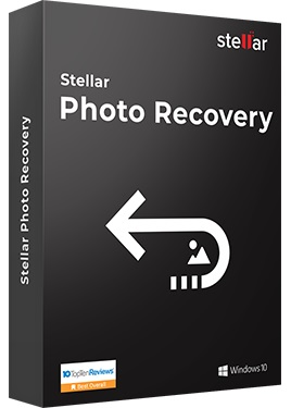 Download Stellar Media Recovery for Win