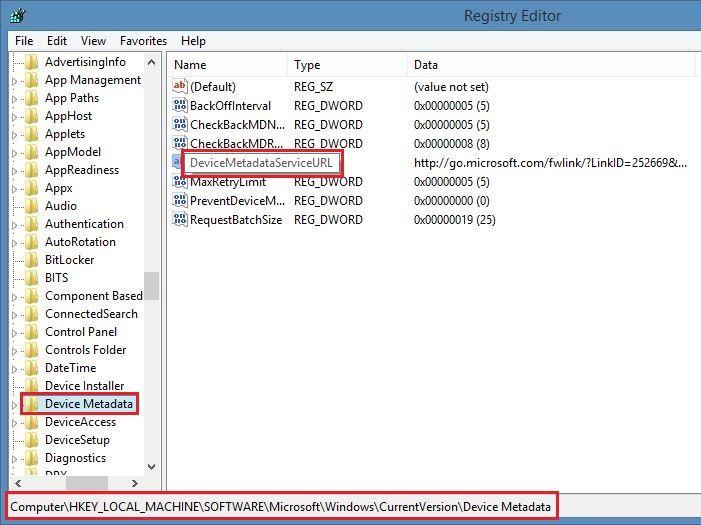 kernel power event 41 task 63 windows 10 fix