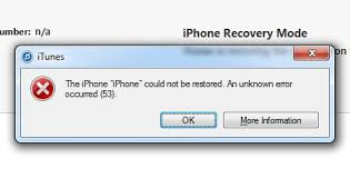 most common iphone problems and fixes