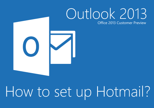 Facing Issue Creating New Accounts in Hotmail?