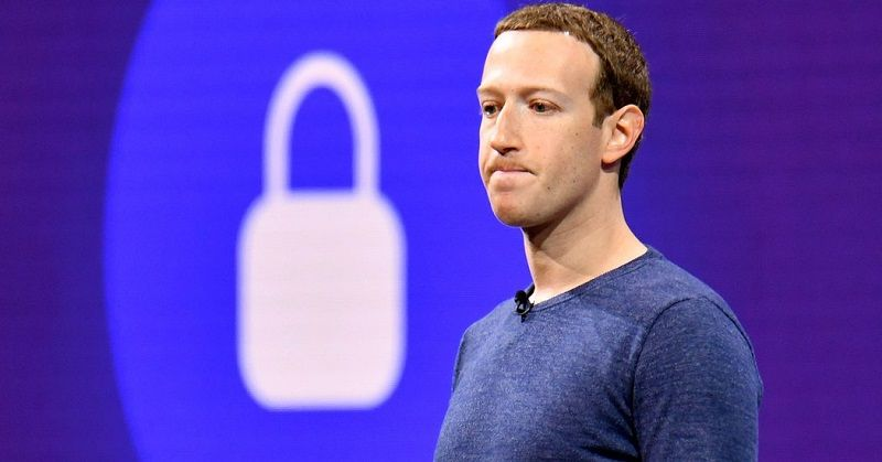 Facebook-data-breach