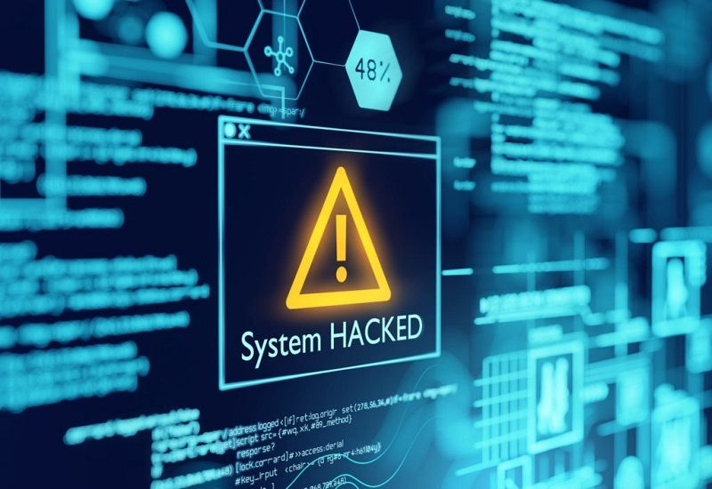 Crypto-Jacking virus infected 850,000 servers