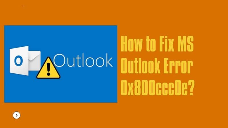 [Image: How-to-Fix-MS-Outlook-Error-0x800ccc0e.jpg]